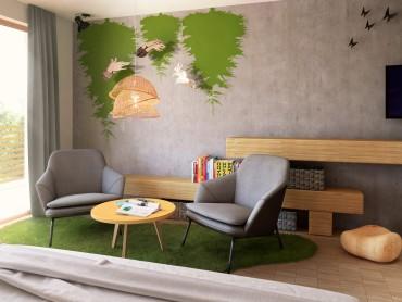Michelmann_Hotel-Leiners11